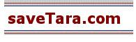 K Save Tara
